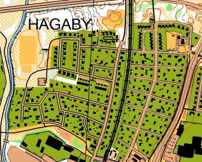 hagaby