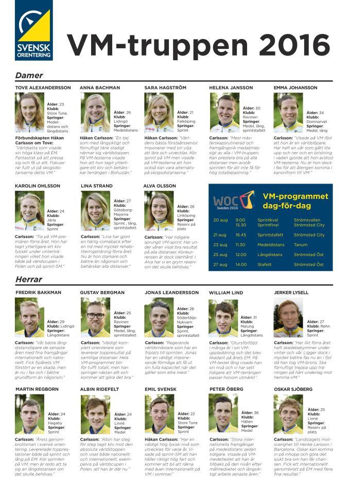 vmlaget2016_final-page-001
