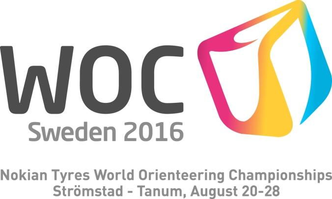 woc2016logo