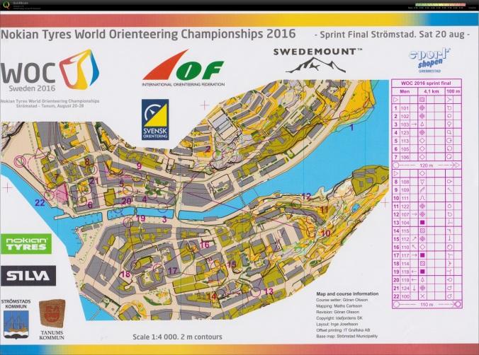 WOC2016sprintfinal
