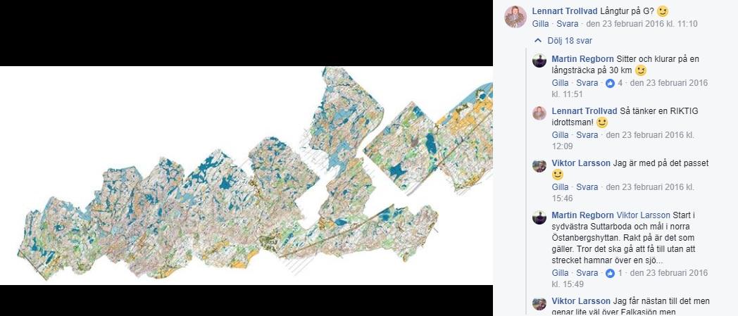 Ny karta visar vagen till estlandsk design
